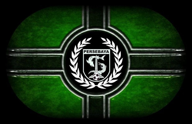 Persebaya Flag Of Radical Centrism 1272x822 Wallpaper Teahub Io