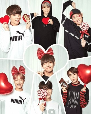 61 616365 100 bts 2019 wallpapers hd wallpapers by jaquelin