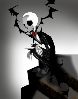 Jack Skellington Wallpaper Hd 2553x1614 Wallpaper Teahub Io