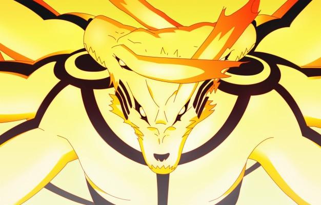 62 624001 photo wallpaper naruto anime kyuubi japanese naruto naruto