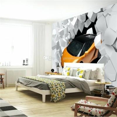 Cute Anime Living Room Background 1280x1136 Wallpaper Teahub Io