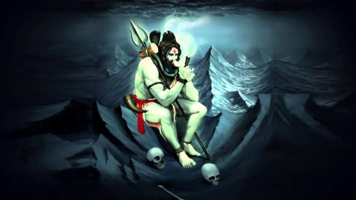 280 lord shiva angry hd wallpapers 1080p download for god mahadeva 1066x1600 wallpaper teahub io 280 lord shiva angry hd wallpapers