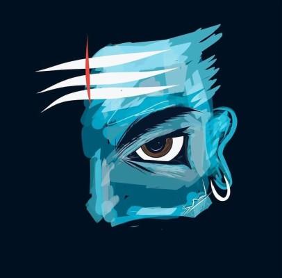 Bholenath Mahadev Image Lord Shiva 960x719 Wallpaper Teahub Io
