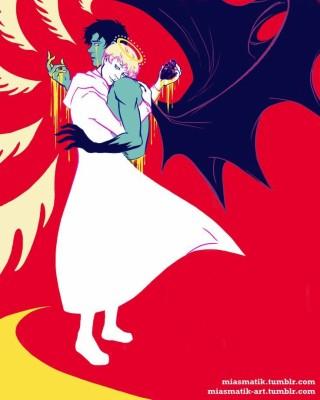 Devilman Crybaby Cry Akira 1000x1310 Wallpaper Teahub Io