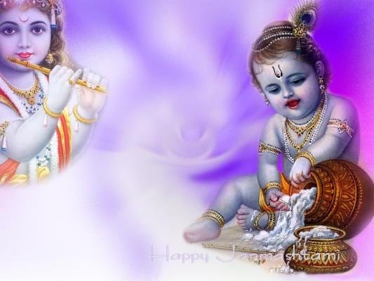 65 658432 lord krishna hd wallpaper full screen pics of