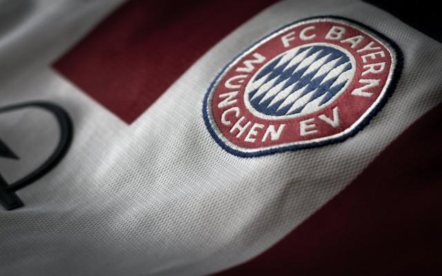 Bayern Munich Wallpaper Iphone 1080x1920 Wallpaper Teahub Io