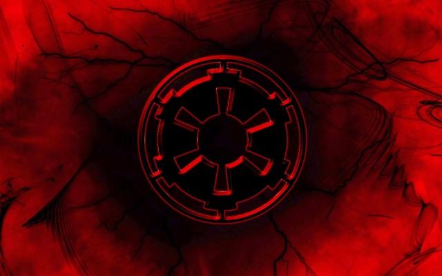 Star Wars Demon Sith 1920x1080 Wallpaper Teahub Io