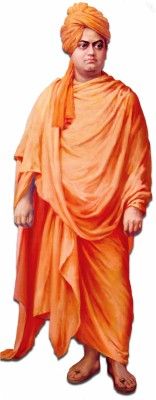 complete works of swami vivekananda 1366x768 wallpaper teahub io swami vivekananda 1366x768 wallpaper
