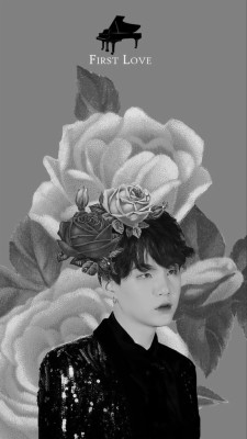 66 666704 bts suga and wallpaper image bts suga wings