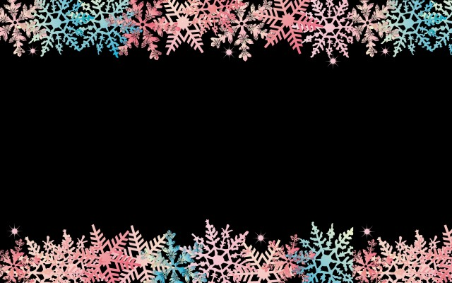 67 672883 pin by briana knight cute christmas desktop background