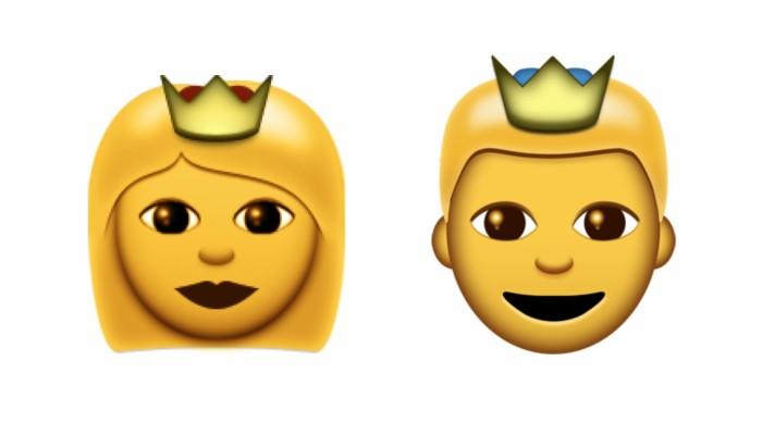69 690630 emoji wallpaper for iphone src emoji wallpaper for