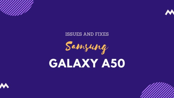 Samsung A50 Wallpaper Hd 2560x2560 Wallpaper Teahub Io