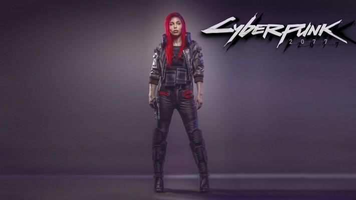 Cyberpunk 2077 Wallpaper 4k 1920x1080 Wallpaper Teahub Io