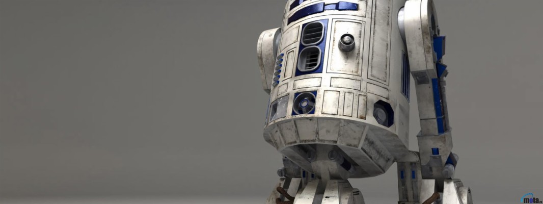 R2d2 Wallpapers Hd Free Your Star War Name 2560x1440 Wallpaper Teahub Io