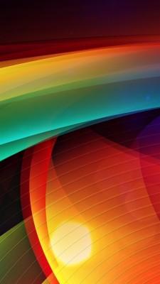 26+ Moto G4 Plus Wallpapers