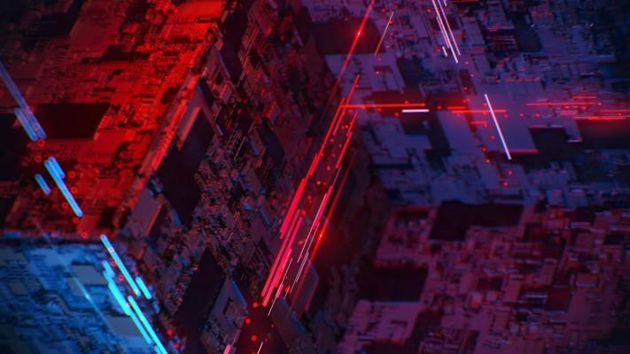 Colors Wallpaper Ultra Wide 1920x1080 Wallpaper Teahub Io