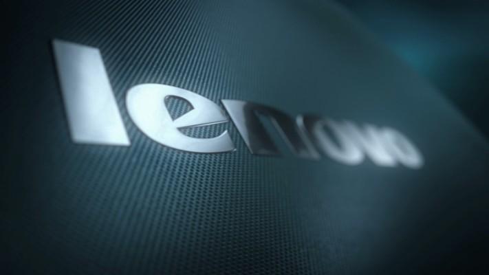 High Quality Hd Thinkpad Wallpaper Lenovo Hd Wallpaper For Laptop 1920x1080 Wallpaper Teahub Io