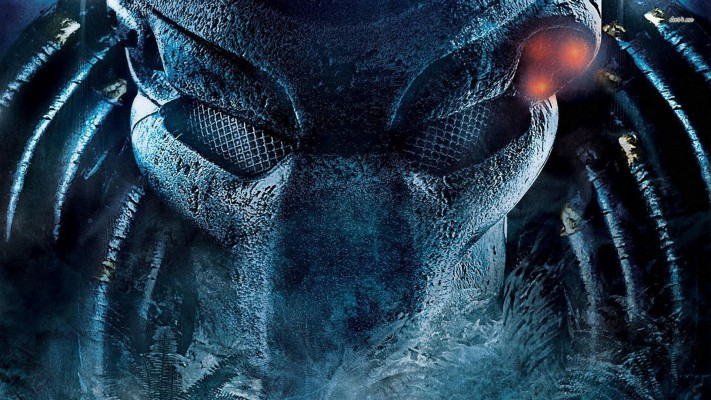 Predator Wallpapers Hd Wallpapers De Mortal Kombat X 1920x1080 Wallpaper Teahub Io