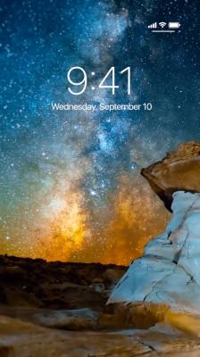 7 73917 iphone live wallpaper cute
