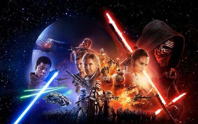 Download Star Wars Hd Wallpapers And Backgrounds Teahub Io