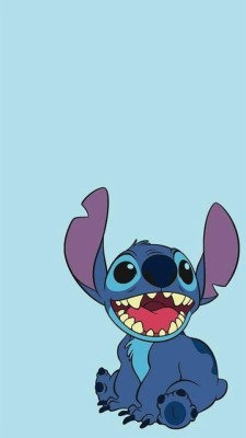Lilo And Stitch Iphone 720x1280 Wallpaper Teahub Io