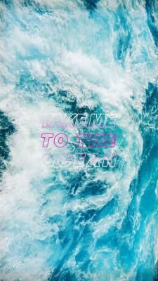 Aesthetic Live Wallpaper Iphone 540x960 Wallpaper Teahub Io
