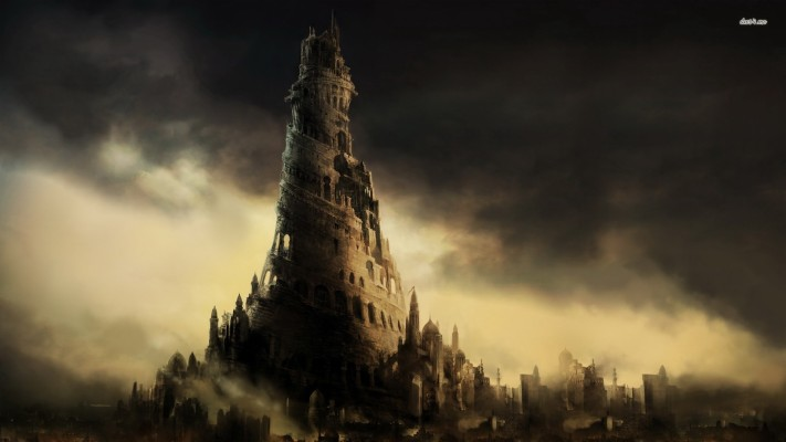 Prince Of Persia Sands Of Time Background 1920x1080 Wallpaper