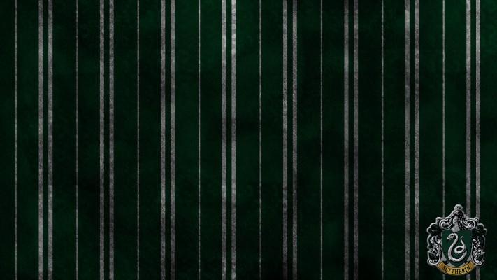 Slytherin Logo Hd 1080x1024 Wallpaper Teahub Io