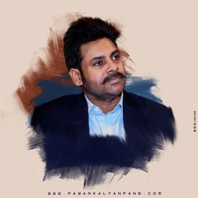 pawan kalyan photos hd 650x750 wallpaper teahub io pawan kalyan photos hd 650x750
