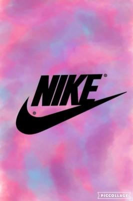 Nike Wallpaper Tumblr 750x1334 Wallpaper Teahub Io