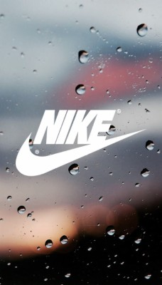 27 Best Nike Iphone Wallpaper Images On Pinterest Physical Fitness 640x1136 Wallpaper Teahub Io