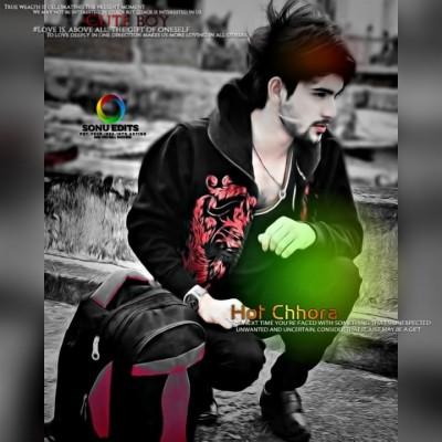 Boys Wallpapers Attitude Cute Boy Hd 1280x800 Wallpaper Teahub Io