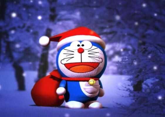 Nobita Shizuka Wallpaper - Doraemon Shizuka Movie ...
