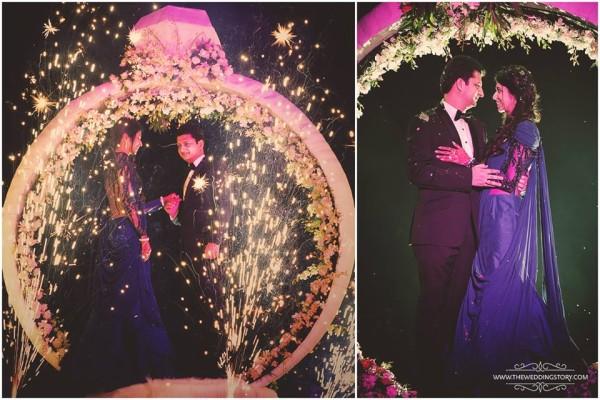Wedding Couple Images Free Download 1920x1280 Wallpaper Teahub Io