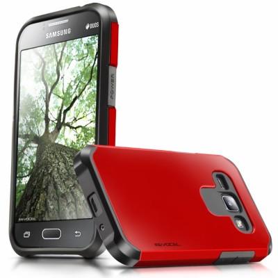 Best Case For Samsung J1 Ace Samsung J1 2015 Case 1000x1000 Wallpaper Teahub Io