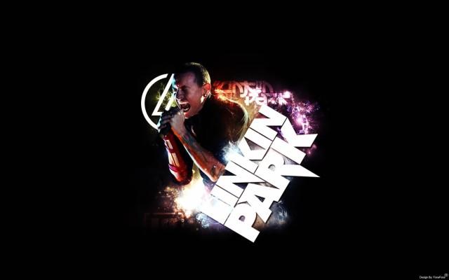 Chester Bennington Linkin Park Numb 1600x900 Wallpaper Teahub Io