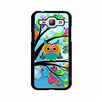 Hardcase Casing Samsung J1 Ace Wallpaper Plus Custom Samsung 1000x1127 Wallpaper Teahub Io