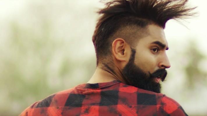Parmish Verma Hair Style Hd Photos Parmish Verma Beard Style 960x957 Wallpaper Teahub Io