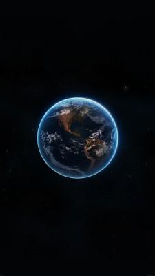 Earth 4k 1920x1080 Wallpaper Teahub Io