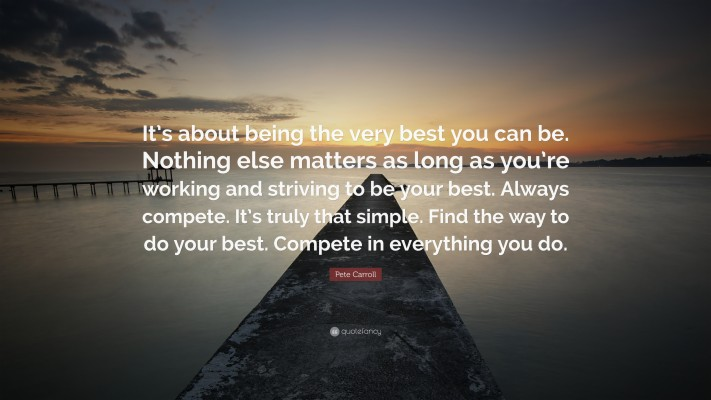 Very Very Motivational Quotes Wallpapers Hd Motivational Quotes Wallpapers For Laptop 1920x1080 Wallpaper Teahub Io