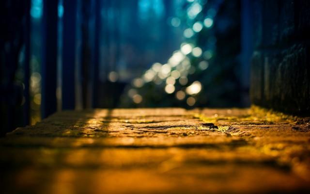 Blur Background Hd 1920x1200 Wallpaper Teahub Io