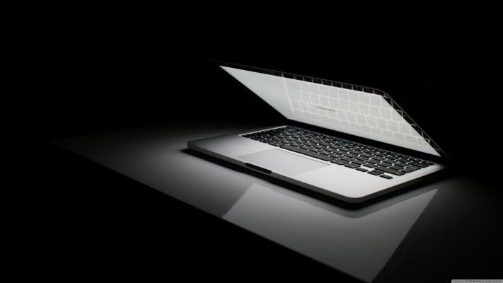 Wallpaper For Laptop Hd 4k