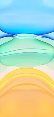 Iphone 11 Wallpaper 4k 750x1334 Wallpaper Teahub Io