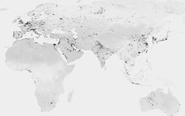 Macbook Tumblr Wallpaper World 1440x900 Wallpaper Teahub Io
