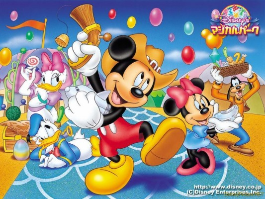 81 812223 mickey mouse wallpaper mickey mouse christmas wallpaper mickey