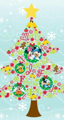 81 816455 mickey mouse christmas wallpaper iphone