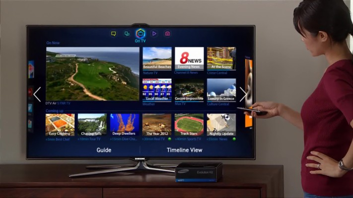 Samsung 3d Tv 1280x720 Wallpaper Teahub Io