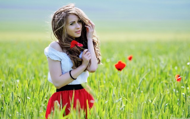 Download Beautiful Girl Hd Wallpapers And Backgrounds Teahub Io