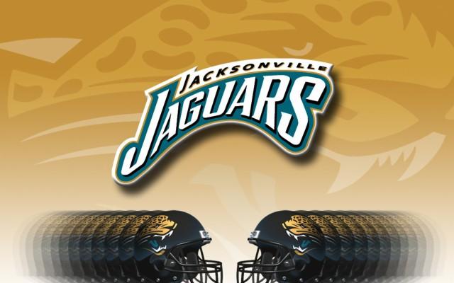Jacksonville Jaguars 1920x580 Wallpaper Teahub Io