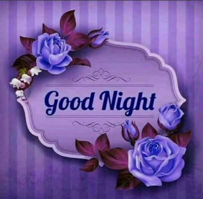 good night nandini name 1590x1557 wallpaper teahub io good night nandini name 1590x1557